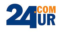 24-ur-com