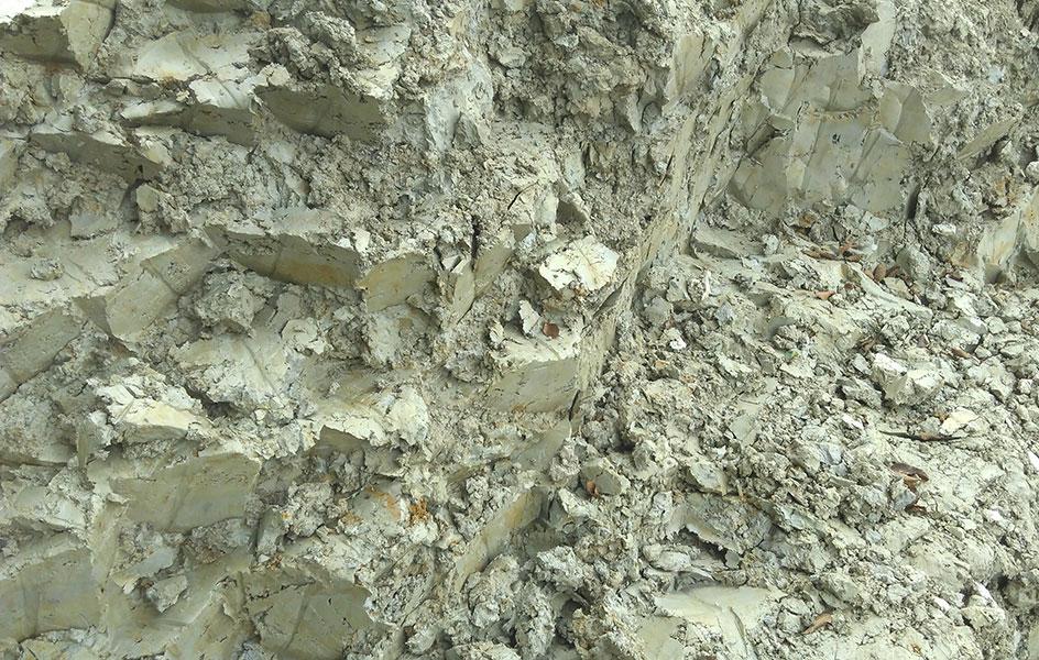izkopavanje-gline