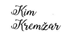 kim-kremzar