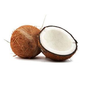 kokosovo-olje