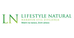lifestyle-natural